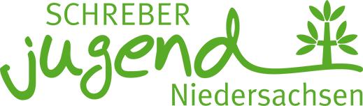 Schreberjugend Niedersachsen e.V.