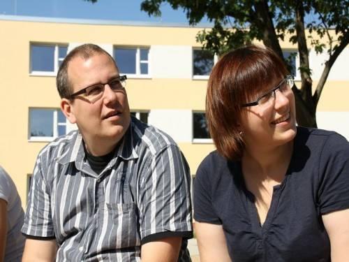 2011 07 Kinderfest Wolfsburg04