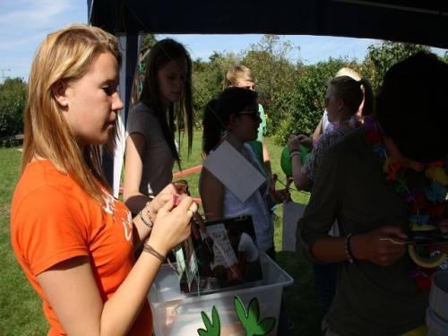 2011 07 Kinderfest Wolfsburg07