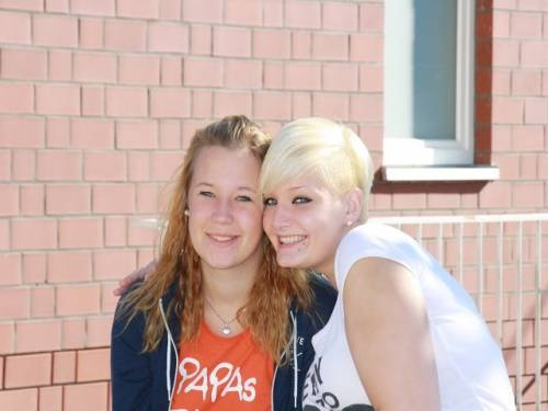 2011 07 Kinderfest Wolfsburg12