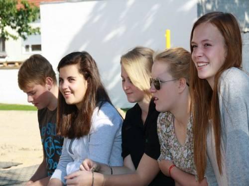 2011 07 Kinderfest Wolfsburg16