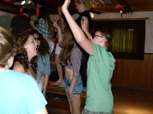2011 08 Sommer11