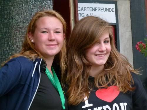 2011 08 Sommer12