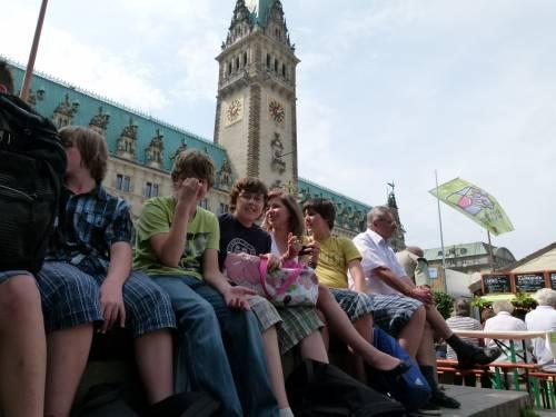 2011 08 Sommer18