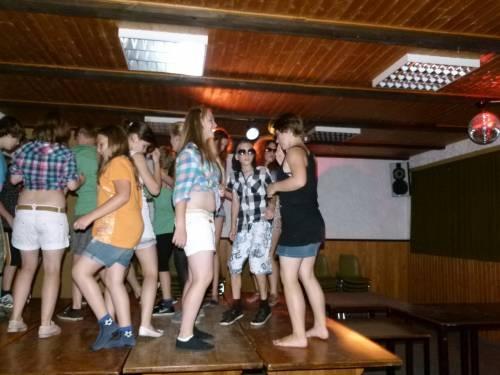 2011 08 Sommer20