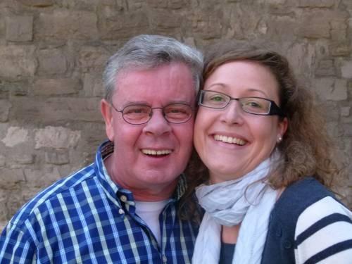 2011 09 Landeskonferenz03