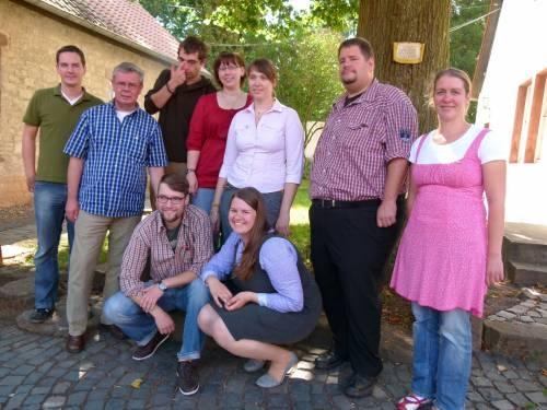 2011 09 Landeskonferenz04