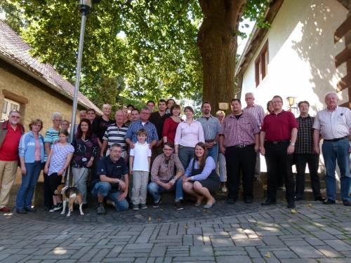 2011 09 Landeskonferenz05
