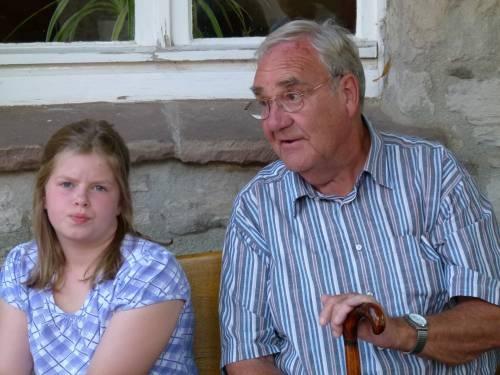 2011 09 Landeskonferenz08