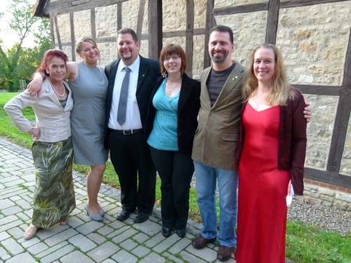 2011 09 Landeskonferenz10