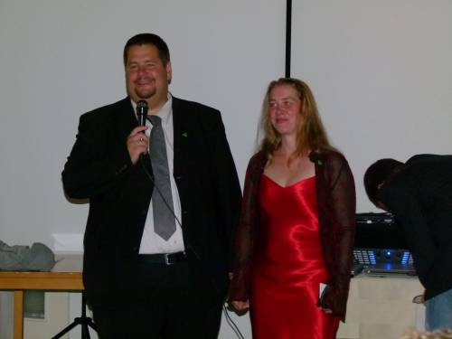 2011 09 Landeskonferenz13