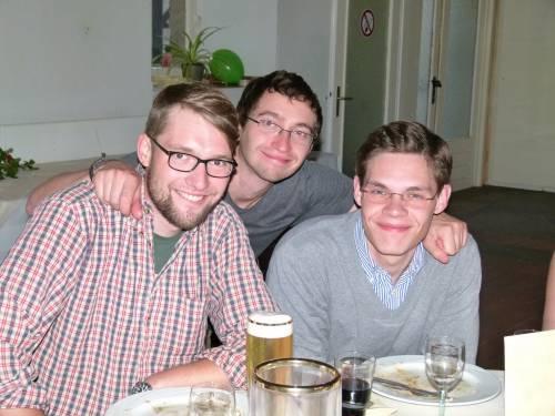 2011 09 Landeskonferenz14