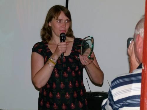 2011 09 Landeskonferenz17