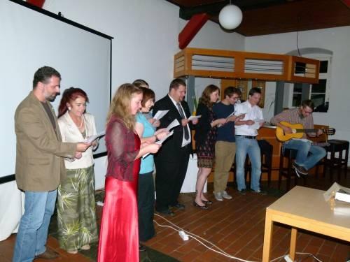 2011 09 Landeskonferenz18
