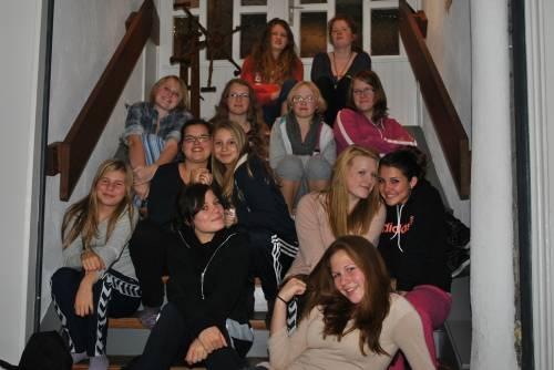 2011 10 Herbst15