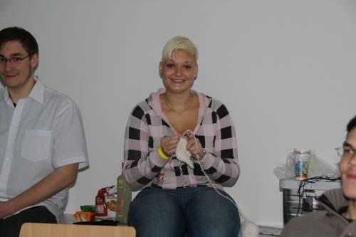 2011 11 Abschluss Wochenende04