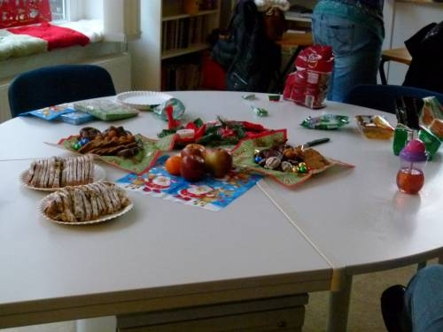 2011-12-Weihnachtsstammtisch