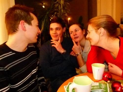 2011 12 Weihnachtsstammtisch06