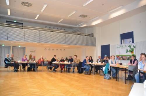 2012 03 Landesausschuss01