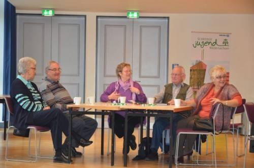 2012 03 Landesausschuss02