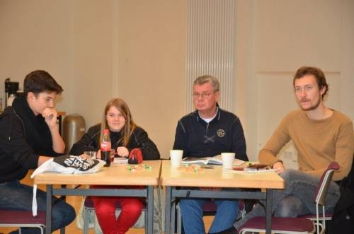 2012 03 Landesausschuss03