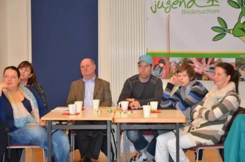 2012 03 Landesausschuss04