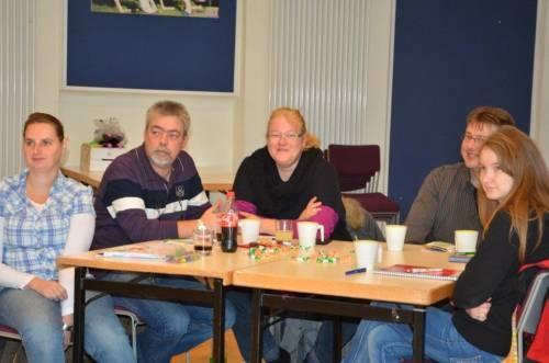 2012 03 Landesausschuss06