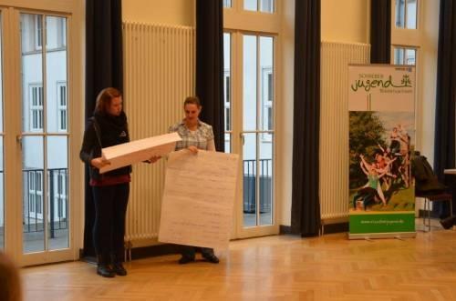 2012 03 Landesausschuss12