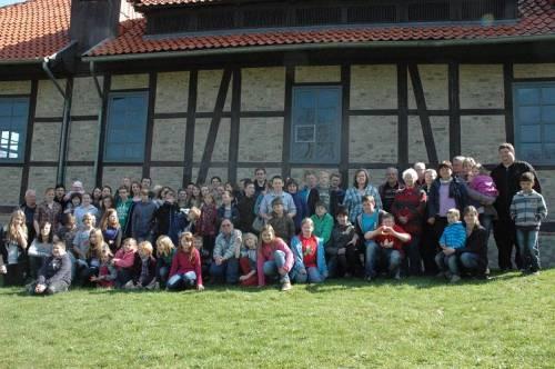 2012 03 Ostern15