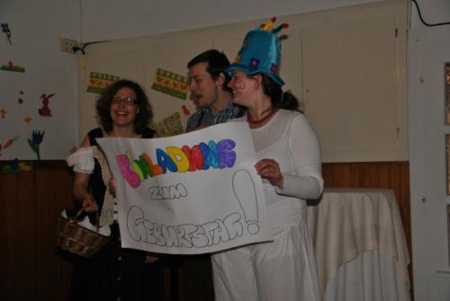 2012 03 Ostern18