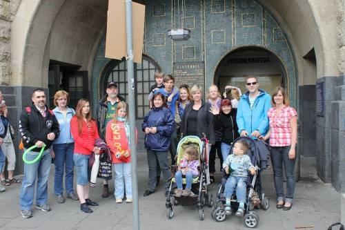 2012 04 Pfingsten03