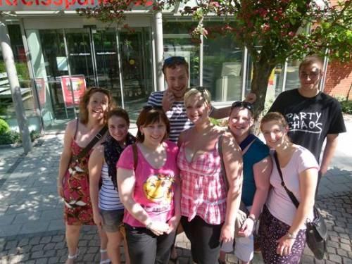 2012 04 Pfingsten06