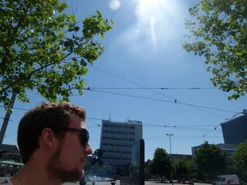2012 04 Pfingsten09