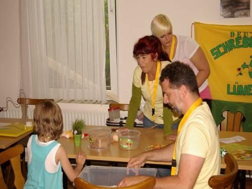 2012 06 Kinderfest Nienburg01