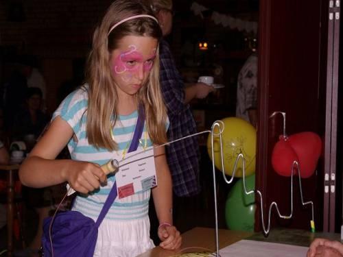 2012 06 Kinderfest Nienburg02