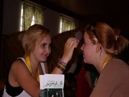 2012 06 Kinderfest Nienburg04