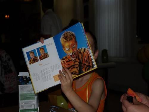 2012 06 Kinderfest Nienburg06