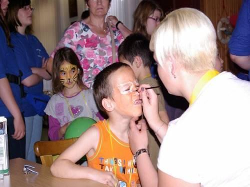 2012 06 Kinderfest Nienburg07