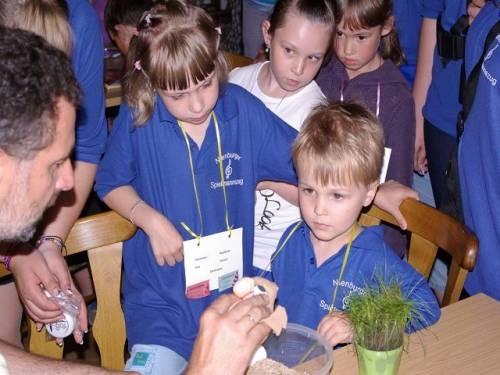 2012 06 Kinderfest Nienburg08