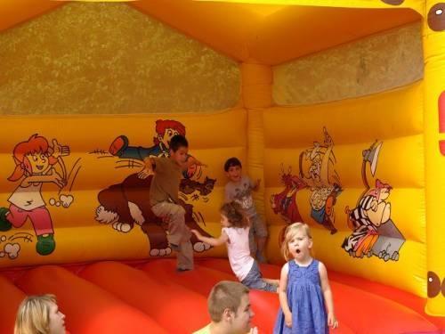 2012 06 Kinderfest Nienburg09