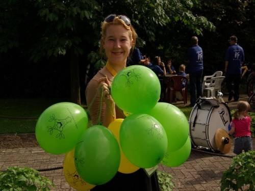 2012 06 Kinderfest Nienburg11