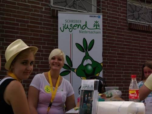 2012 06 Kinderfest Nienburg12