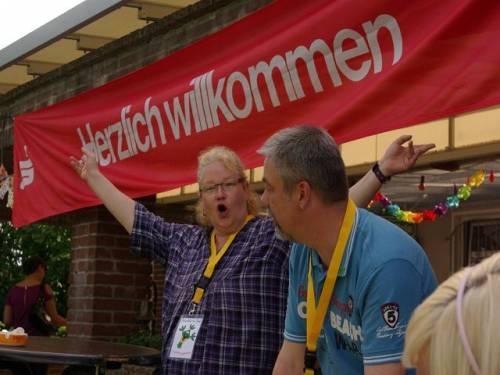 2012 06 Kinderfest Nienburg14