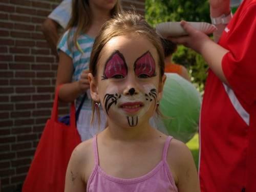 2012 06 Kinderfest Nienburg15