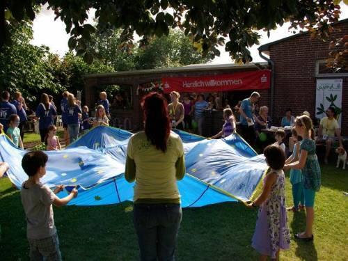 2012 06 Kinderfest Nienburg16