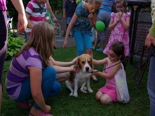 2012 06 Kinderfest Nienburg19