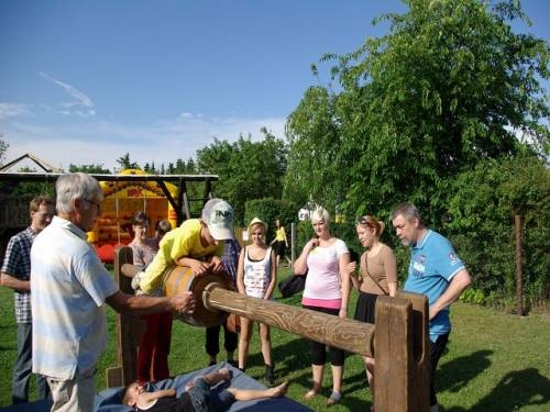 2012 06 Kinderfest Nienburg21