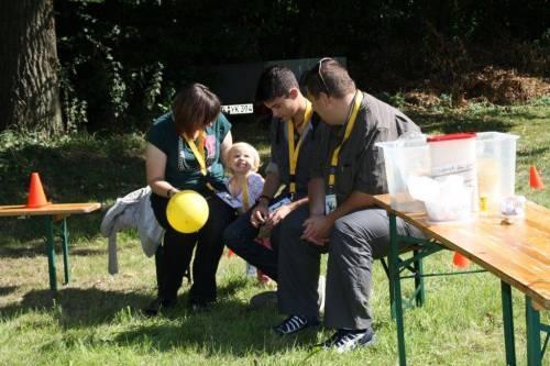 2012 06 Kinderfest Oldenburg01