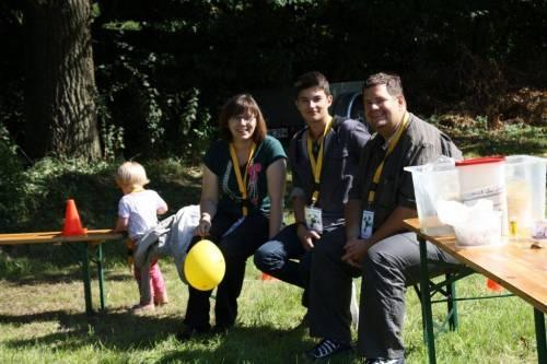 2012 06 Kinderfest Oldenburg02
