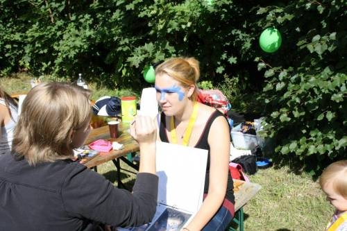 2012 06 Kinderfest Oldenburg05
